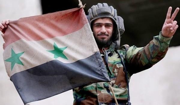 syria army 31352