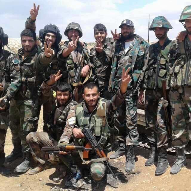 syria army 39217070