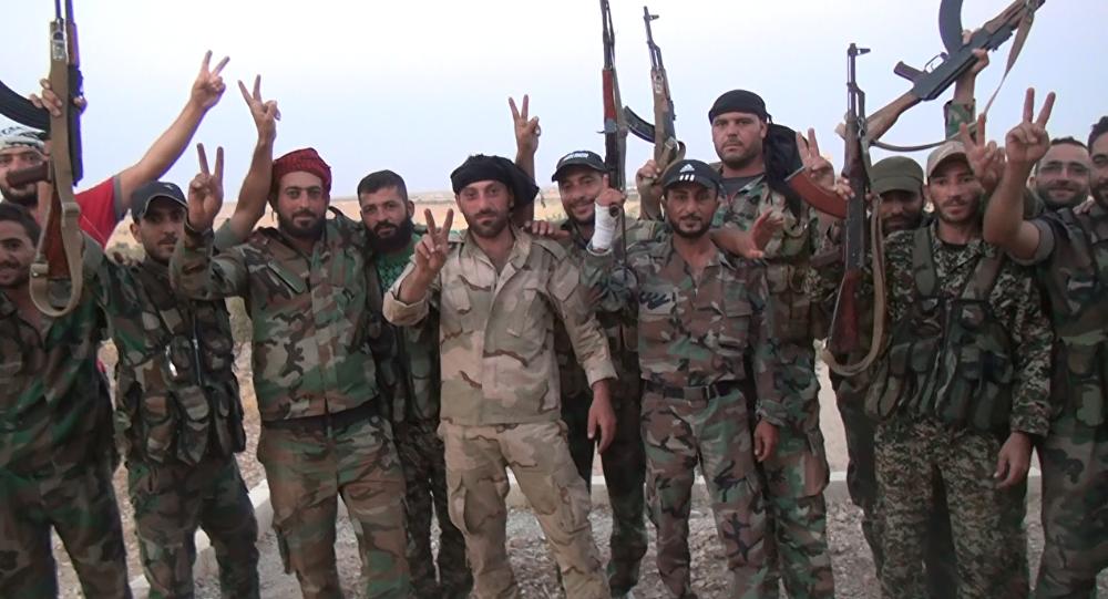 syria army 49013845