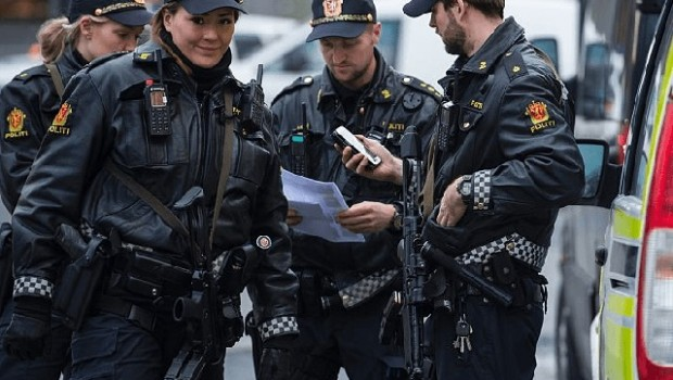 Norwegian-Police-Getty-640x480