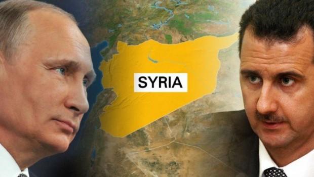 Putin-Assad-Syria-696x391