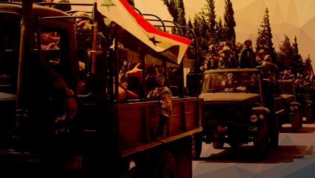 Syrian_army_cars