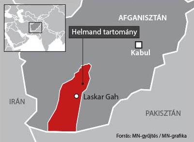 afganisztan_helmund_tartomany
