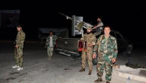 aleppo syria army 212
