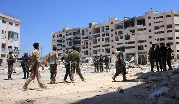 aleppo syria army 352352