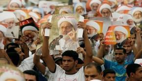 البحرين على موعد مع يوم غضب جديد في 15 سبتمبر المقبل
