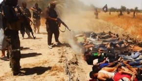 irak isis terror