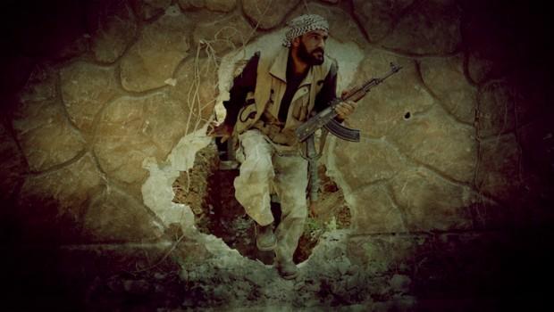 jaish_al_fatah-1