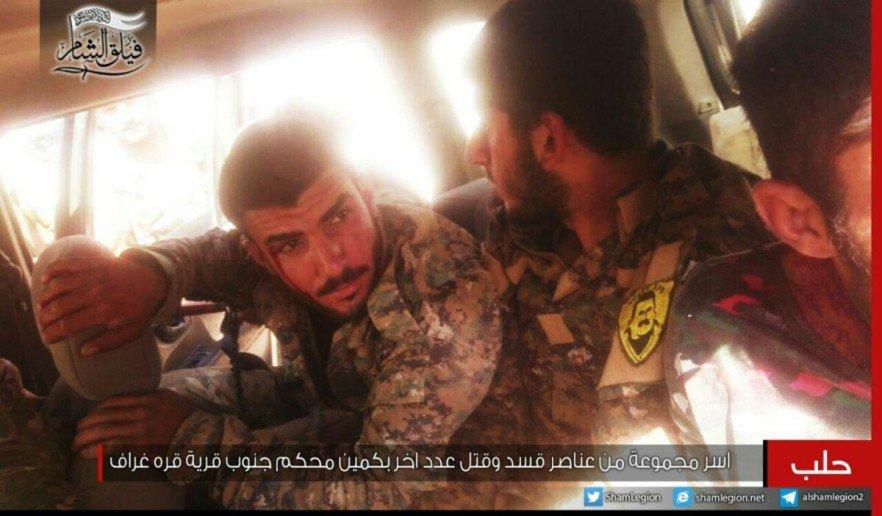 kurd foglyok 2