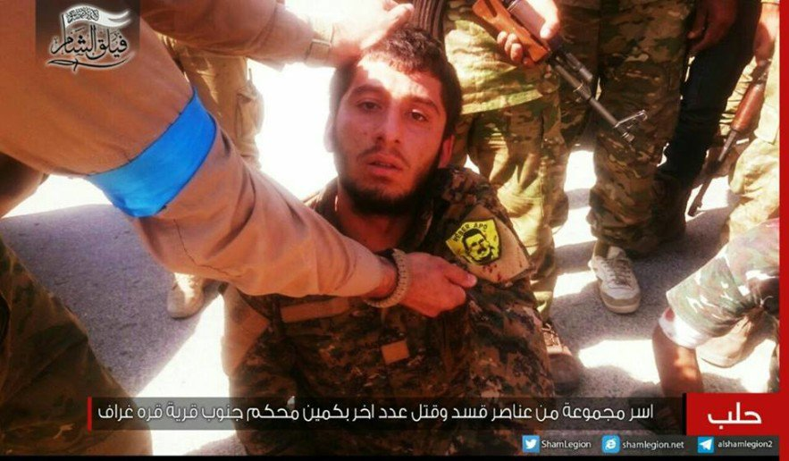 kurd foglyok 3
