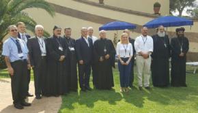 orbán keresztény vezetők