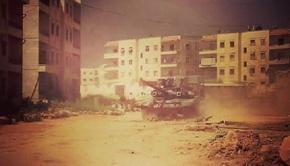 orosz tank t-90