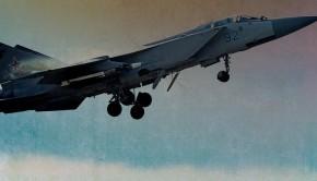 russian_aircraft_mig