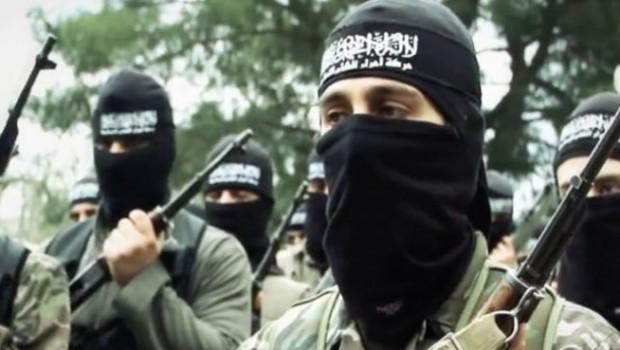 syria-terrorist-758x369