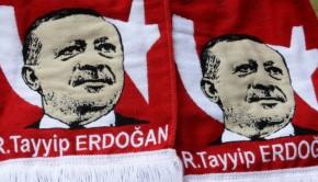 török