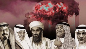 9-11-szaud