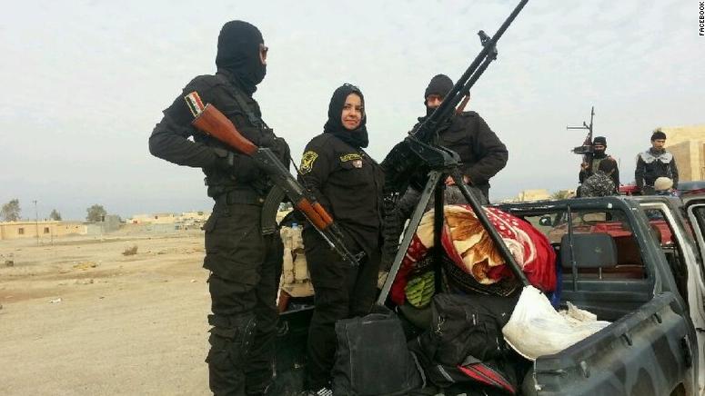 um-hanadi-irak-2