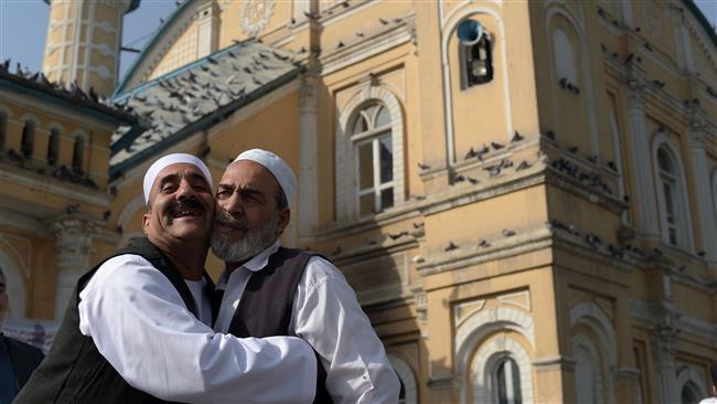 afgan-muszlimok