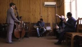 afgan-zeneszek-2