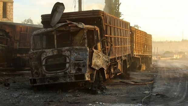 aleppo-segely-konvoj-kamion