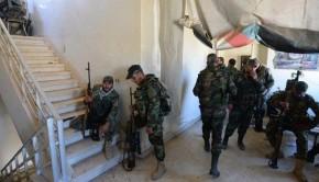 aleppo-syria-army
