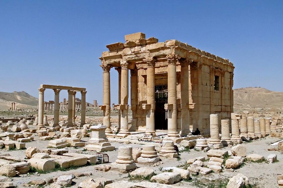 baal-templom-palmyra