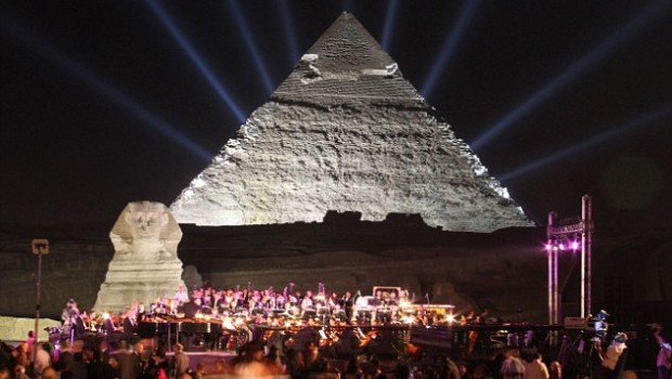 egyiptom-piramis