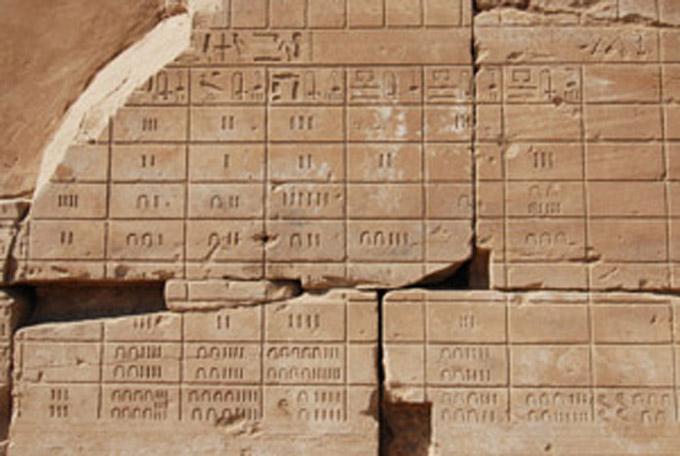 egyiptomi-naptar