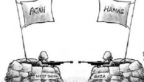 fatah-vs-hamasz-1