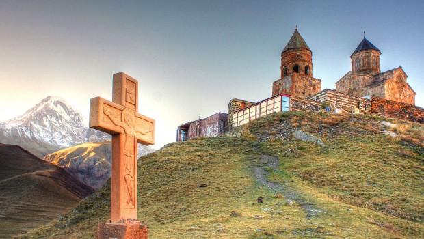 gruz-templom-kereszt
