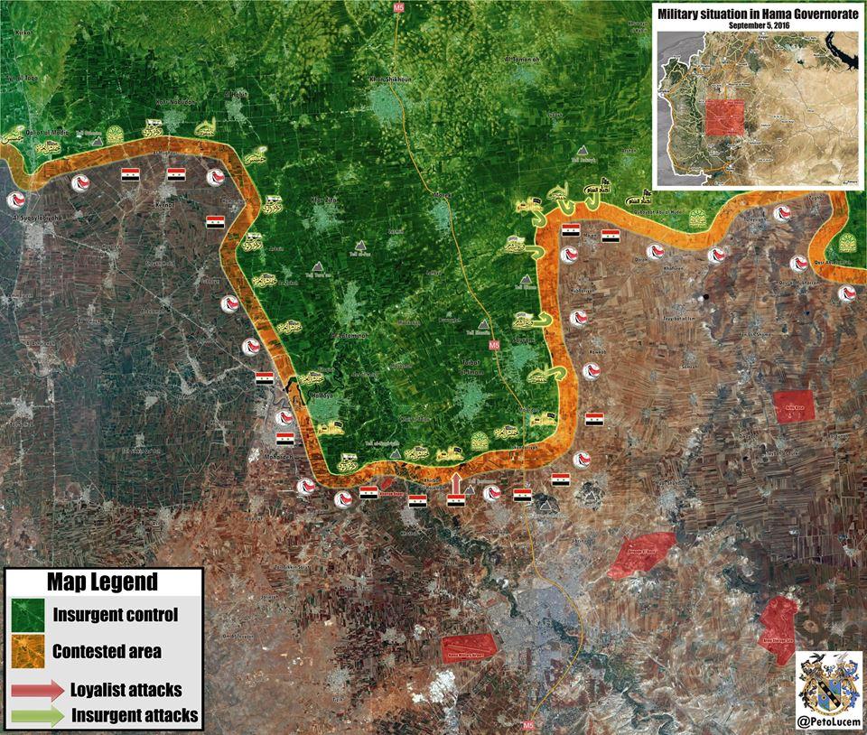 hama térkép 160905