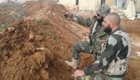 hezbollah-aleppo