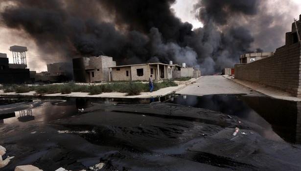 iraq-oilJPG
