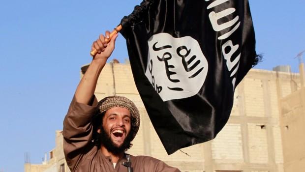 Újabb amerikai hazugságnak tartja az Iszlám Államot az egyiptomi média