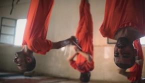 isis-foglyok