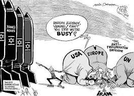 izrael-atom-bomba-2