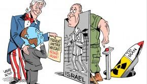 izrael-atom-bomba