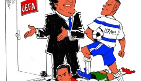 izrael-palesztina-labdarugas-sport-uefa-fifa