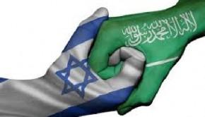 izrael-szaud