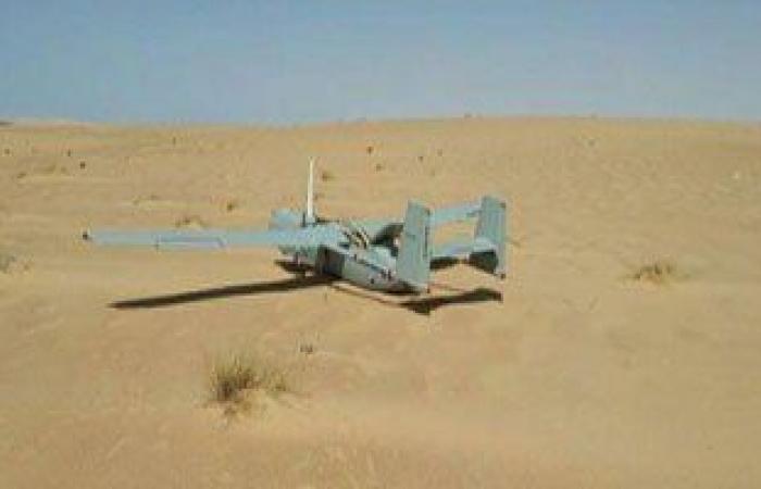 izraeli-dron