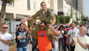 izraeli-katona-gyilkos-2