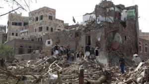 jemen-bombazas-szaud-2