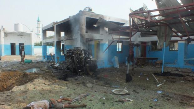 jemen-bombazas-szaud
