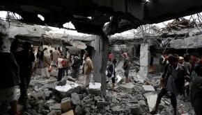 jemeni-bombazas