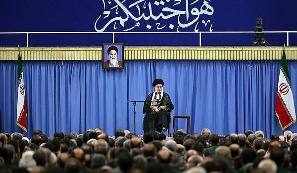 khamenei-ayatollah