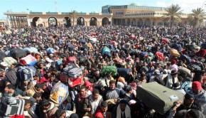 menekultek-egyiptom