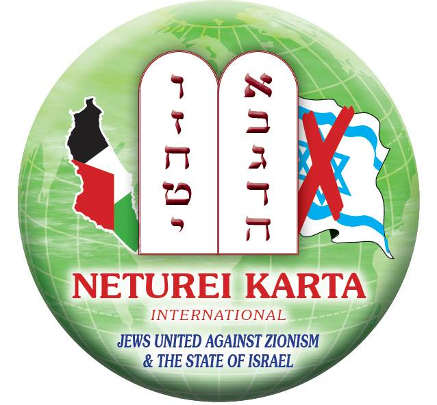 neturei-karta-international