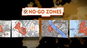no-go-zona-europa