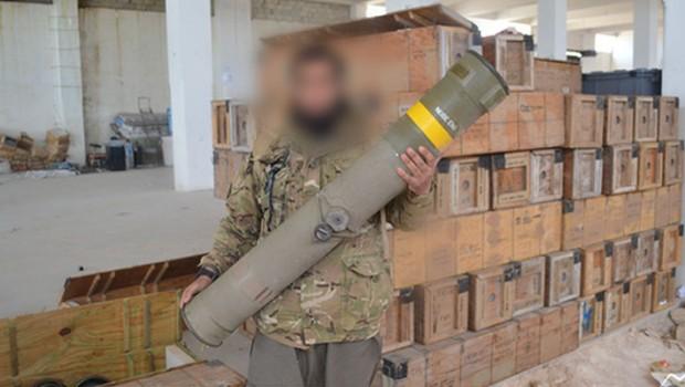 nuszra-front-tow-raketa