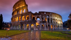 olaszorszag-colossseum